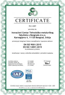 ISO9001,ISO14001-sr