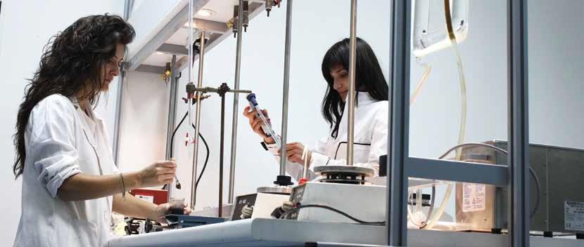 slika 1 - laboratortorija