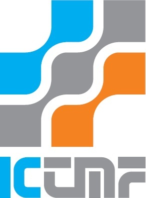 logo inovacioni centar
