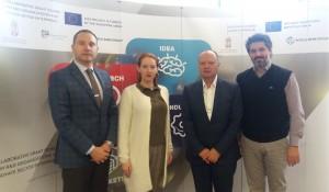 IC TMF dobio podršku Fonda za inovacionu delatnost za razvoj projekta