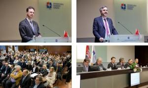 28-04-2015-Konferencija-nauka-naslovna