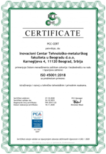 ISO45001-sr