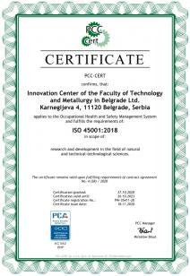 ISO45001-en