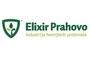 Elixir Prahovo pokusaj
