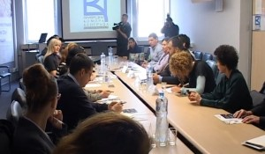 Privredna komora Beograda brokeri tehnoloski IC TMF vesna mandic