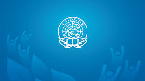 Potpisan Ugovor o saradnji na ostvarivanju strucne prakse stranih studenata sa NO IAESTE