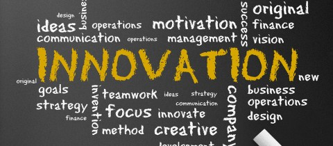 Poziv za takmičenje za internu inovaciju na TMF i IC TMF
