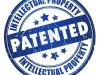 """Poziv za seminar """"Uvod u patentni sistem"""""""