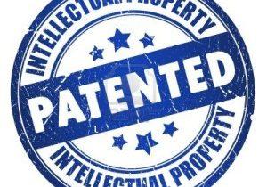 """Позив за семинаре """"Увод у патенте"""" у априлу"""