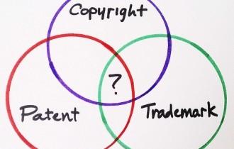 """,,Uvod u patentni sistem za univerzitete"""" 27. oktobra"""