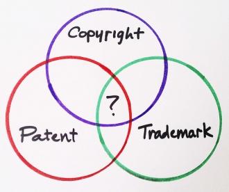 patent (2)