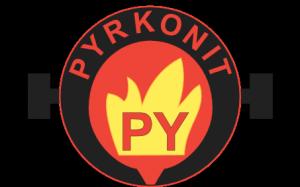 pyrkonit_logo