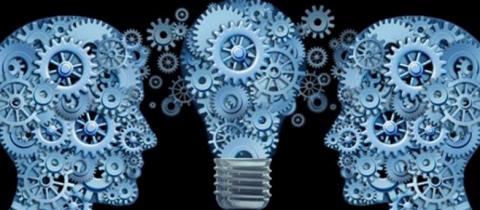 Poziv za učešće na radionici za osmišljavanje i razvoj poslovnih ideja