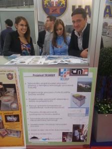 sajam ecofair milica cacak zastita zivotne sredine strategija projekti (2)